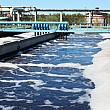 tarifele pentru serviciile de apa vor creste