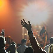 festival rock anulat in urma incendiului de la clubul colectiv