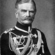bunicul lui iohannis agiotantul maresalului august von mackensen