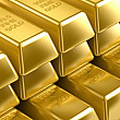 germania incepe repatrierea rezervelor de aur
