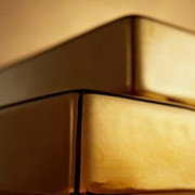 china a devenit cel mai mare consumator de aur din lume