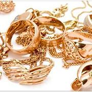 stii daca poti purta bijuterii din aur afla caror persoane le sunt interzise metalele pretioase