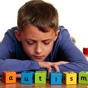 terapia 3c - un ajutor pentru copiii cu autism
