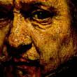 autoportret rembrandt estimat la aproape 23 de milioane de euro