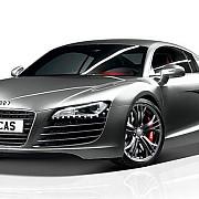 afla care este compania cu cele mai mari vanzari auto in 2012