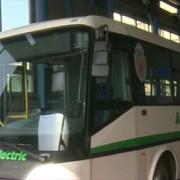 premiera in bucuresti calatorii gratuite cu autobuzul electric