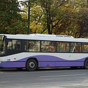 primul oras din romania cu transport public in comun gratuit