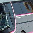 autocarul implicat in accidentul din ungaria a plecat gol din romania