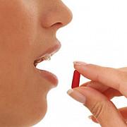 ficatul tau e in pericol daca iei pastile dupa ureche