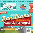 propaganda ungureasca pe net pentru autonomia transilvaniei