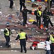 autorul atentatelor de la boston a fost condamnat la moarte