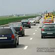 romanii vor plati taxa de autostrada cat platesti pentru 100 de kilometri