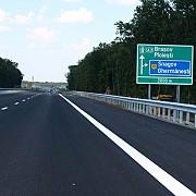 30 de milioane de euro per kilometru pentru autostrada targu-mures - iasi
