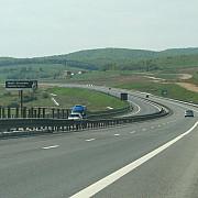 autostrazile chinezesti-chilipir sau iluzie