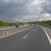 autostrada comarnic-brasov gata in 2016