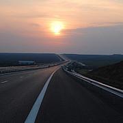 comisia europeana vrea autostrada intre pitesti si sibiu