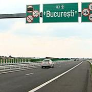 fara limita de viteza pe autostrazi