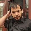 parintii lui ionut copilul ucis de maidanezi cer daune de doua milioane de euro