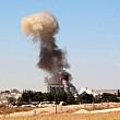 aviatia militara turca bombardeaza rebeli kurzi din pkk aflati in irak