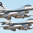 cumparam 12 avioane second-hand cu 628 de milioane de euro