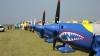 cursuri de zbor gratuite pentru tineri aeroclubul romaniei da startul inscrierilor pentru o noua generatie de piloti
