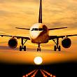 tragedie aviatica in america de sud avionul in care se afla o echipa de fotbal din brazilia s-a prabusit