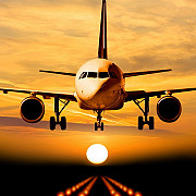 o companie aeriana vrea sa scoata toate scaunele din avioane si sa introduca locuri in picioare