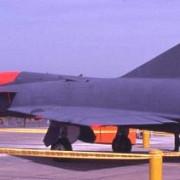 africa de sud avion militar prabusit-11 morti