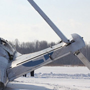 ucraina accident aviatic cel putin cinci persoane au murit