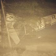 supravietuitorii accidentului aviatic din apuseni au devenit cetateni de onoare ai comunei horea