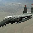 avion militar american  prabusit in marea britanie