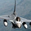 raid aerian israelian in siria