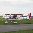 un avion de mici dimensiuni s-a parbusit in judetul iasi doua persoane au fost ranite