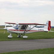 doua avioane s-au ciocnit in nordul elvetiei
