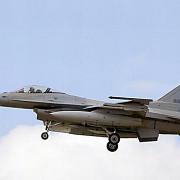 spania 10 oameni au murit dupa ce un avion militar s-a prabusit