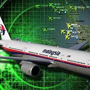 disparitia avionului mh370 declarata oficial accident de autoritatile malaysiene