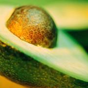 combina avocado cu portocala ca sa scapi de grasimi