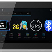 allview lanseaza o tableta ieftina cu 3g