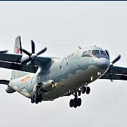 japonia si-a ridicat avioanele de lupta de la sol