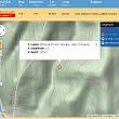 cutremur de 46 grade pe scala richter in romania