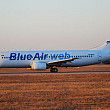 blue air se afla in top 5