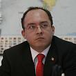 cine este bogdan aurescu noul ministru de externe al romaniei