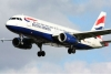 british airways lovita de greva