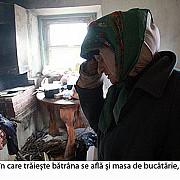 realitate paralela tipic moldoveneasca