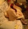 batrana de 80 de ani din campina fara masa fara pat fara ajutora trecut de la agonie la extaz in numai o zi