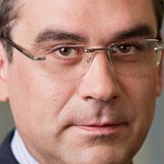 teodor baconschi a demisionat din pdl