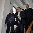 municipiul ploiesti parte civila in dosarul fostului primar iulian badescu