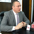 iulian badescu primarul ploiestiului retinut in dosarul finantarii ilegale a echipei de fotbal petrolul