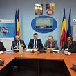 fonduri regio pentru reabilitarea liniilor de tramvai din ploiesti