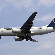 volumul bagajelor de mana luate in avion ar putea fi redus cu 40